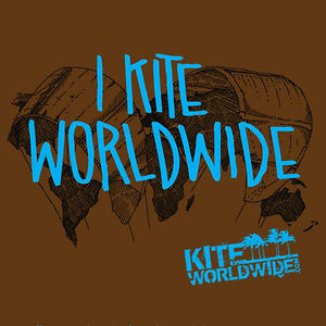 Profile picture for KiteWorldWide