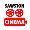 Sawston Cinema
