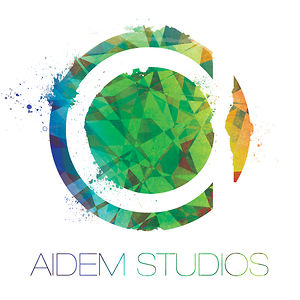 Profile picture for Aidem Studios