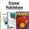 Frame Publishers