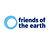Friends of the Earth EWNI
