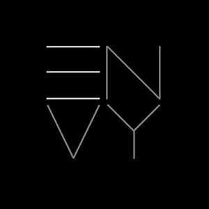 Profile picture for Sound Design @ ENVY