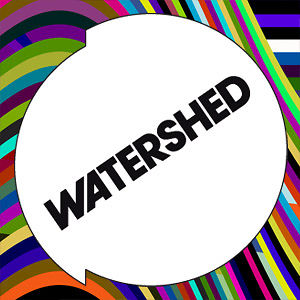Profile picture for Watershed Bristol