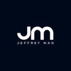 Jeffrey Man