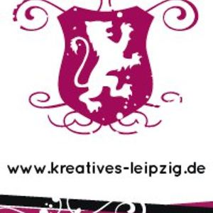 Profile picture for Kreatives Leipzig
