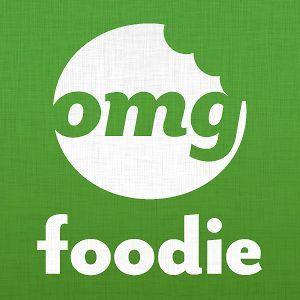 Profile picture for OMG Foodie