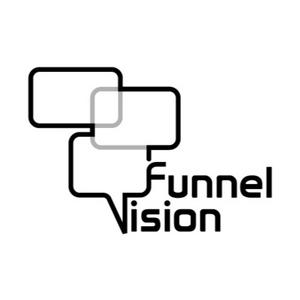 Profile picture for FunnelVision
