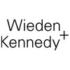 Wieden + Kennedy London
