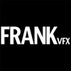 FrankVFX