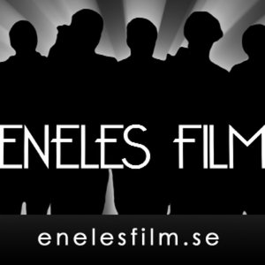 Profile picture for Eneles Film