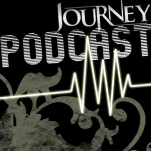 Profile picture for Journey Christian