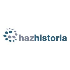 Profile picture for Hazhistoria