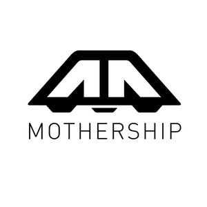 Profile picture for Mothership