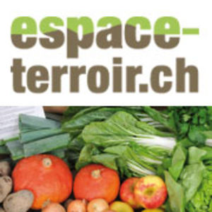 Profile picture for espace-terroir.ch