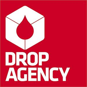 Profile picture for Drop Agency