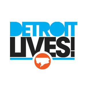 Profile picture for DETROIT LIVES!
