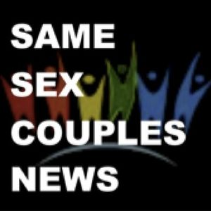 Same-Sex Couples News is an online magazine representing same-sex couples, ...