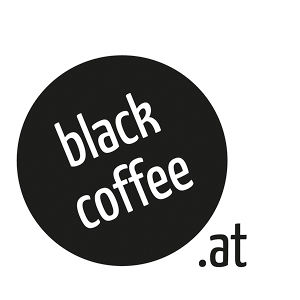Profile picture for black coffee