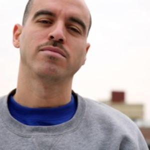 Profile picture for Bobbito Garcia