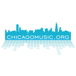Profile picture for ChicagoMusic.org