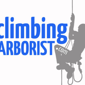 Profile picture for Climbing Arborist