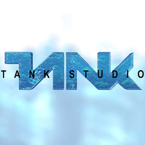Profile picture for Tank Studio