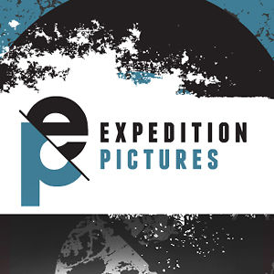 Profile picture for Expedition Pictures, LLC