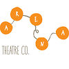 Arena Theatre Company