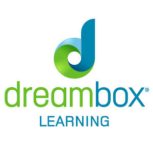Intelligent Adaptive Learning Dreambox Learning