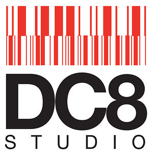 Profile picture for dc8studio