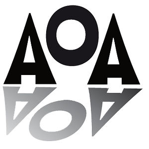 Profile picture for AOA Production