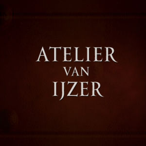 Profile picture for Atelier van IJzer