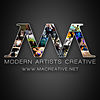 Modern Artists Creative
