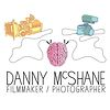 Danny McShane
