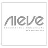 nieve | Productora Audiovisual