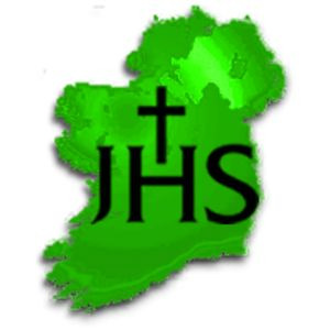 Profile picture for Faith Ireland