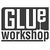 Glue Workshop