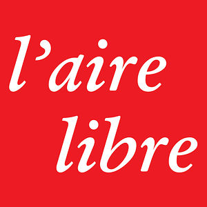 Profile picture for L'aire libre