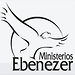 Ministerios Ebenezer