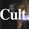 Welcome to Cult