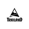 Trailand