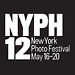 New York Photo Festival