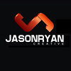 Jason Ryan Creative