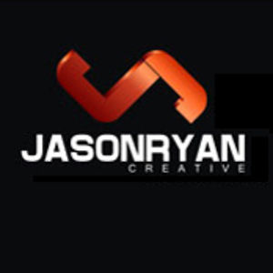 Profile picture for Jason Ryan Creative