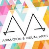 AVA Animation &amp; Visual Arts