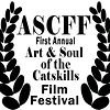Art & Soul of the Catskills FF