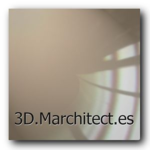 Profile picture for Marchitect.es
