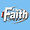 1faith.tv