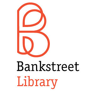Profile picture for Bank Street Library