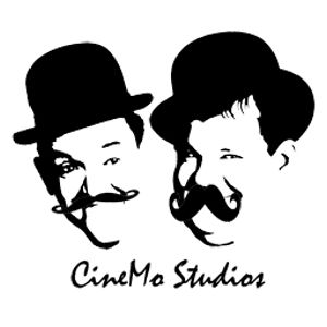 Profile picture for CineMo Studios